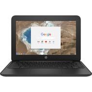 """HP 11.6"""" SBUY Chromebook CB 11 G5 - Intel Celeron N3060, 4GB RAM, 16GB SSD"""