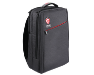 MSI Adeona Backpack