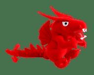 MSI Mascot Dragon (Medium)