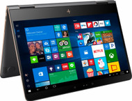 "Open Box HP Spectre x360 13-AC033DX 2-in-1 13.3"" UHD 4K Touch-Screen Laptop - Intel Core i7 - 16GB Memory - 512GB SSD (Certified Refurbished)"