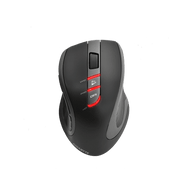Gigabyte Aire M60 Gaming Mouse