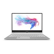 """MSI PS42 8RB-059 14"""" Professional Laptop - Intel Core i7-8550U, MX150, 16GB DDR4, 512GB SSD, Win 10 Pro"""