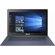 """ASUS 13.3"""" ZenBook UX301LA-WS71T - Intel Core i7-5500U, 256GB M.2 SSD, 8GB DDR3L RAM, WQHD 2560 x 1440 Touchscreen (Open Box)"""