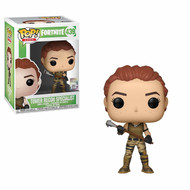 Funko Pop! Vinyl Games Fortnite Tower Recon Specialist