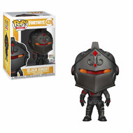 Funko Pop! Vinyl Games Fortnite Black Knight