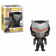 Funko Pop! Vinyl Games Fortnite Omega