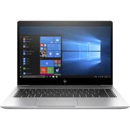 "HP 14"" EliteBook 840 G5 Laptop - Core i7-8550U, 16GB RAM, 512GB SSD, Windows 10 Pro, 3RF15UT#ABA"