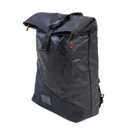 ASUS ROG Voyager Gaming Backpack
