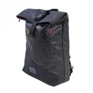 ASUS ROG Voyager Gaming Backpack