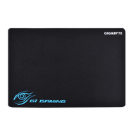 GIGABYTE MP100 Gaming Mouse Pad
