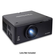 ViewSonic PRO10100 XGA 3D DLP Home Theater Projector