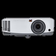 ViewSonic PA503W 3600 Lumens WXGA HDMI Projector