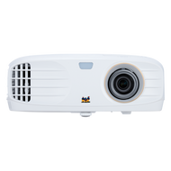 ViewSonic PX747-4K Ultra HD 3500lm Projector