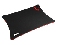 MSI Sistorm Gaming Mouse Pad