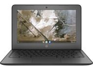 """HP Chromebook 11A G6 - Education Edition - 11.6"""" - A4 9120C - 4 GB RAM - 16 GB SSD - US"""