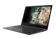 "Lenovo 14e Chromebook - 14"" - A4 9120C - 4 GB RAM - 32 GB eMMC (81MH0006US)"