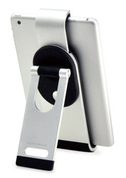 Cooler Master REN - Smartphone/Tablet Stand with Mounting Clips