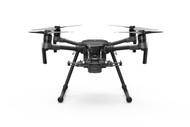 DJI Matrice M210 V2 Enterprise Quadcopter Drone