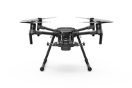 DJI Matrice M210 V2 Enterprise Quadcopter Drone