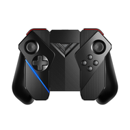 ROG Gamepad Controller for ASUS ROG Gaming Phone II