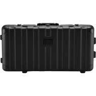 DJI Carrying Case for Matrice 210 Quadcopter