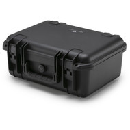 DJI Protector Hard Case for Mavic 2 Enterprise