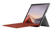 """Microsoft Surface Pro 7 - 12.3"""" - Core i5 1035G4 - 16 GB RAM - 256 GB SSD (PVS-00001)"""