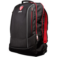 MSI Hecate Backpack