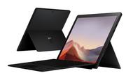 """Microsoft Surface Pro 7 - 12.3"""" - Core i7 1065G7 - 16 GB RAM - 512 GB SSD (PVU-00001)"""