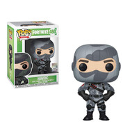 Funko POP! Games: Fortnite - Havoc