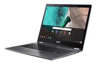 """Acer Chromebook Spin 13 CP713-1WN-385L - 13.5"""" - Core i3 8130U - 8 GB RAM - 64 GB eMMC"""