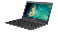 """ASUS Chromebook C403NA YS02 - 14"""" - Celeron N3350 - 4 GB RAM - 32 GB eMMC"""