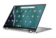 """ASUS Chromebook Flip C434TA DSM4T - 14"""" - Core m3 8100Y - 4 GB RAM - 64 GB eMMC"""