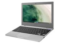 """Samsung Chromebook 4 XE310XBAI - 11.6"""" - Celeron N4000 - 4 GB RAM - 32 GB eMMC"""