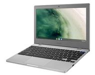 """Samsung Chromebook 4 XE310XBAI - 11.6"""" - Celeron N4000 - 6 GB RAM - 64 GB eMMC"""