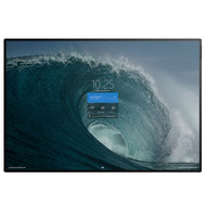 """Microsoft Surface Hub 2s - touch surface - Core i5 - 8 GB - 128 GB - LCD 50"""""""