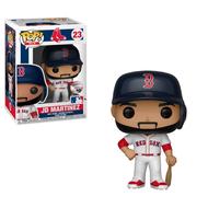 Funko POP! MLB: JD Martinez