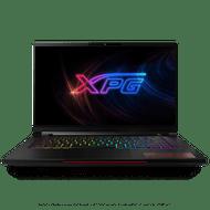 "XPG XENIA 1660Ti 15.6"" Gaming Laptop - Core i7-9750H, GTX 1660Ti, FHD 144HZ IPS, 1TB NVMe SSD"