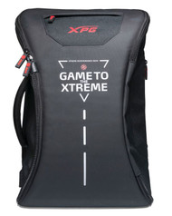 XPG Gaming Backpack