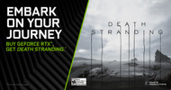 Death Stranding Game Code