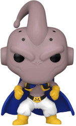 Funko POP! Animation: Dragon Ball Z S8 - Evil Buu