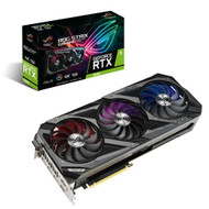 ASUS ROG STRIX NVIDIA GeForce RTX 3080 OC Edition Gaming Graphics Card ROG-STRIX-RTX3080-O10G-GAMING