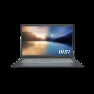 "MSI Laptop Prestige 14 EVO A11M-221 Intel Core i5 11th Gen 1135G7 (2.40 GHz) 16 GB LPDDR4X Memory 512 GB NVMe SSD Intel Iris Xe Graphics 14.0"" Windows 10 Home 64-bit, Prestige14EVO221"