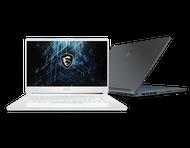 "MSI STEALTH 15M A11SEK-210 15.6"" FHD 144Hz Thin Bezel Gaming Laptop Intel Core i7-1185G7 RTX2060 16GB 512GB NVMe SSD Win10"