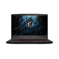 "GF65 Thin 10UE-091, 15.6"" 144Hz 3ms Gaming Laptop Intel Core i7-10750H RTX3060 8GB 512GB NVMe SSD Win10, GF65091"