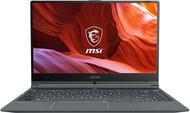"""MSI Modern 14 B4MW AMD-010, 14"""" 60Hz Laptop AMD Ryzen R5-4500U UMA 8GB 256GB NVMe SSD Win10, Modern14A010"""