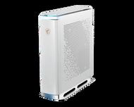 MSI Creator P100X 10TE-485US Desktop, Intel Core i9-10900K Processor, NVIDIA GeForce RTX 3080 10GB GDDR6X 320-bit, 32GB DDR4 (2 x 16GB) 3000 MHz, 2TB M.2 NVMe, 2 TB HDD, Windows 10 Home, CreatorP100X10TE485US