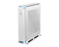 MSI Creator P100A 10TD-487US Desktop, Intel Core i7-10700 Processor, NVIDIA GeForce RTX 3070 8GB GDDR6 256-bit, 32GB DDR4 (2 x 16GB) 3000 MHz, 1TB M.2 NVMe SSD, 2 TB HDD, Windows 10 Home, CreatorP100A10TD487US