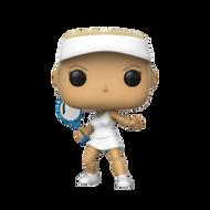Funko POP! Legends: Tennis Legends - Maria Sharapova