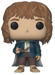 FUNKO POP! MOVIES: Lord of the Rings - Pippin Took